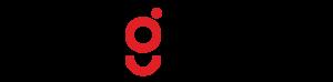 """alt=""""Kangasalan kaupungin värillinen logo"""""""