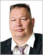 Kasvokuva Marko Järvenpäästä