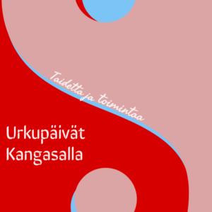 Urkupäivät Kangasalla