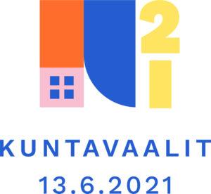 Kuntavaalit.fi sivusto